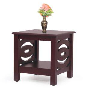 Emerald Side Table Jfa Furniture