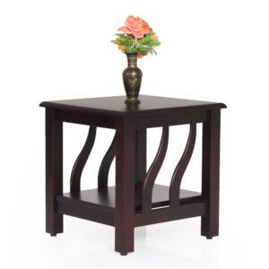 Garnet Side Table Jfa Furniture