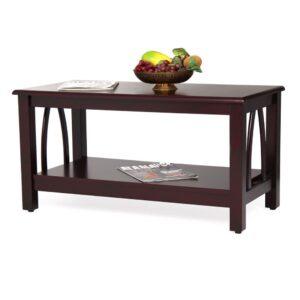 Jasper Center Table Jfa Furniture