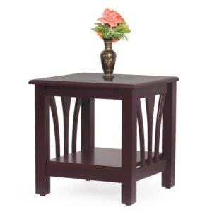 Opal Side Table Jfa Furniture