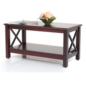 Ruby Center Table Jfa Furniture