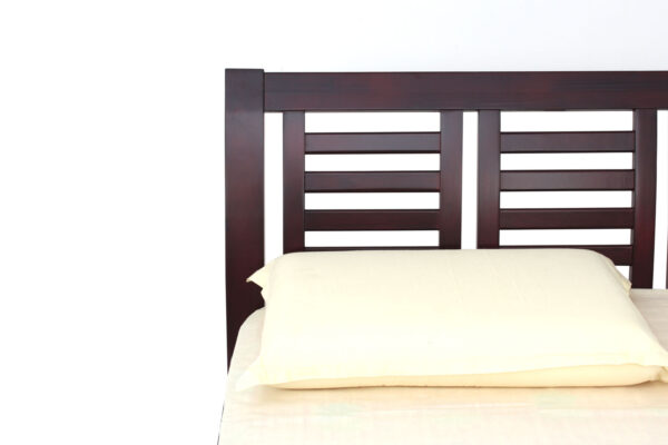 touchwood_taj_solidwood_queen_bed_rosewood_finish__6