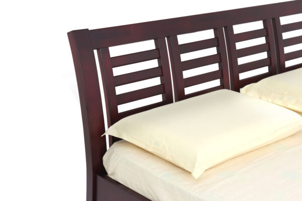 touchwood_taj_solidwood_queen_bed_rosewood_finish__7