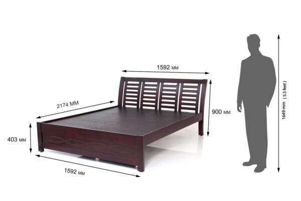 touchwood_taj_solidwood_queen_bed_rosewood_finish__8