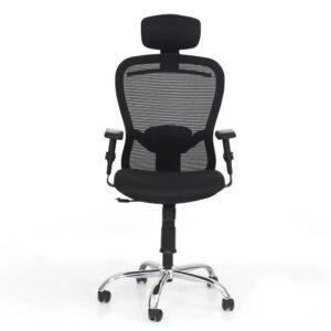 Liana Chair