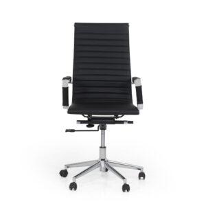 Kowloon Chair