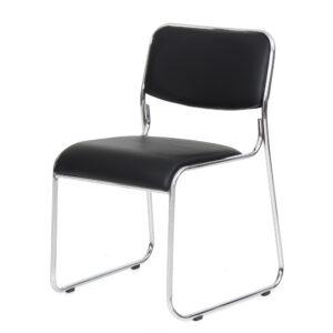 Swansea Chair