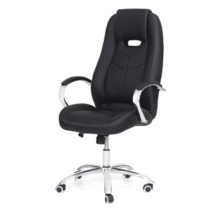 Norland Chair