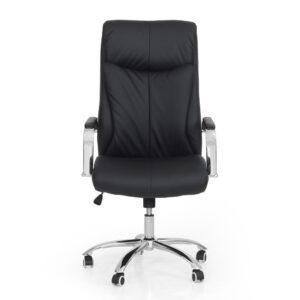 Raymond Chair