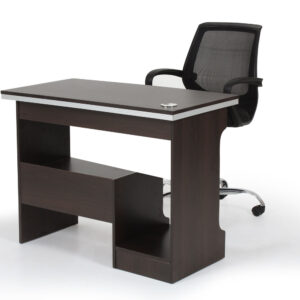 Freemont Executive Table