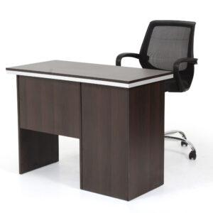Corado Executive Table