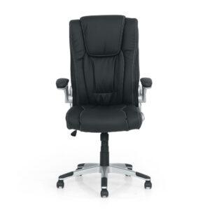 Peru Chair