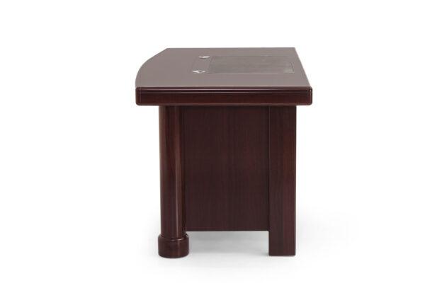 Greece Executive Table
