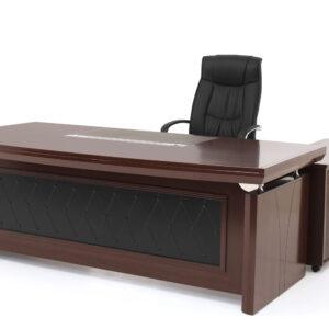 Belarus Executive Table