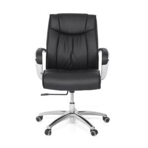Edirne Chair