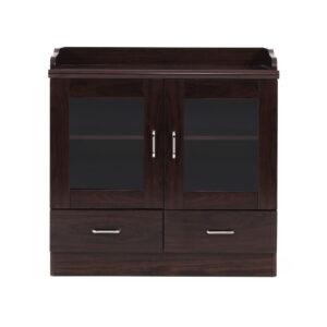 Pearce Cabinet