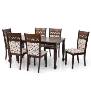 RO_Monarch_Dining_Set_(1)