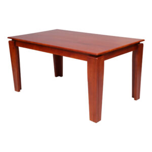 Dining Table in CHennai