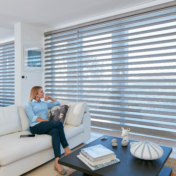 luxaflex-products-softshades-and-fabrics-pirouette-shadings-page-thumbnail-2