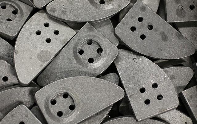 Advantage Plastics Molding and Assembly