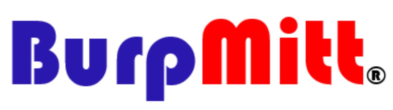 BurpMitt® Products