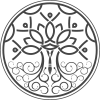Logo Story of Best School in Rohtak - AIS Rohtak