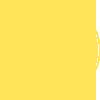 Logo Story of Top CBSE School in Rohtak - AIS Rohtak