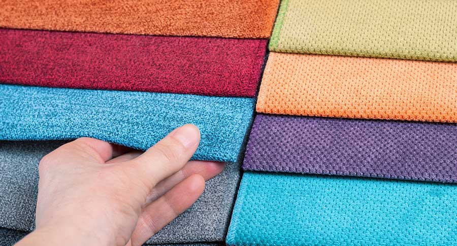 fabrics for slipcovers