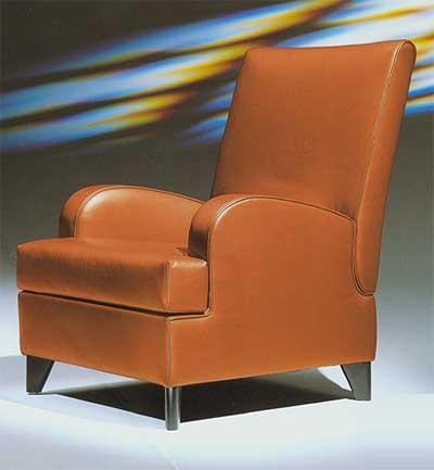 New Furniture Inspiration