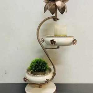Candle Stand-21004