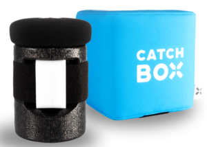 Catch Box