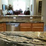 Silver Supreme Granite