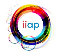 iiap logo