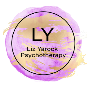 Liz Yarock Psychotherapy Logo-01