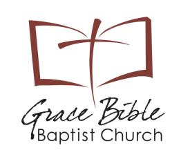 Grace Bible Baptist Church