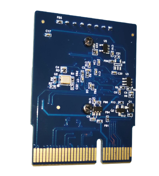 BD5640 Camera Module PCIE Interface
