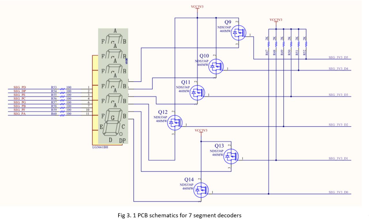 PCB-schematics-for-7-segment-decoders