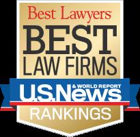 Reinker US News Best Lawyers