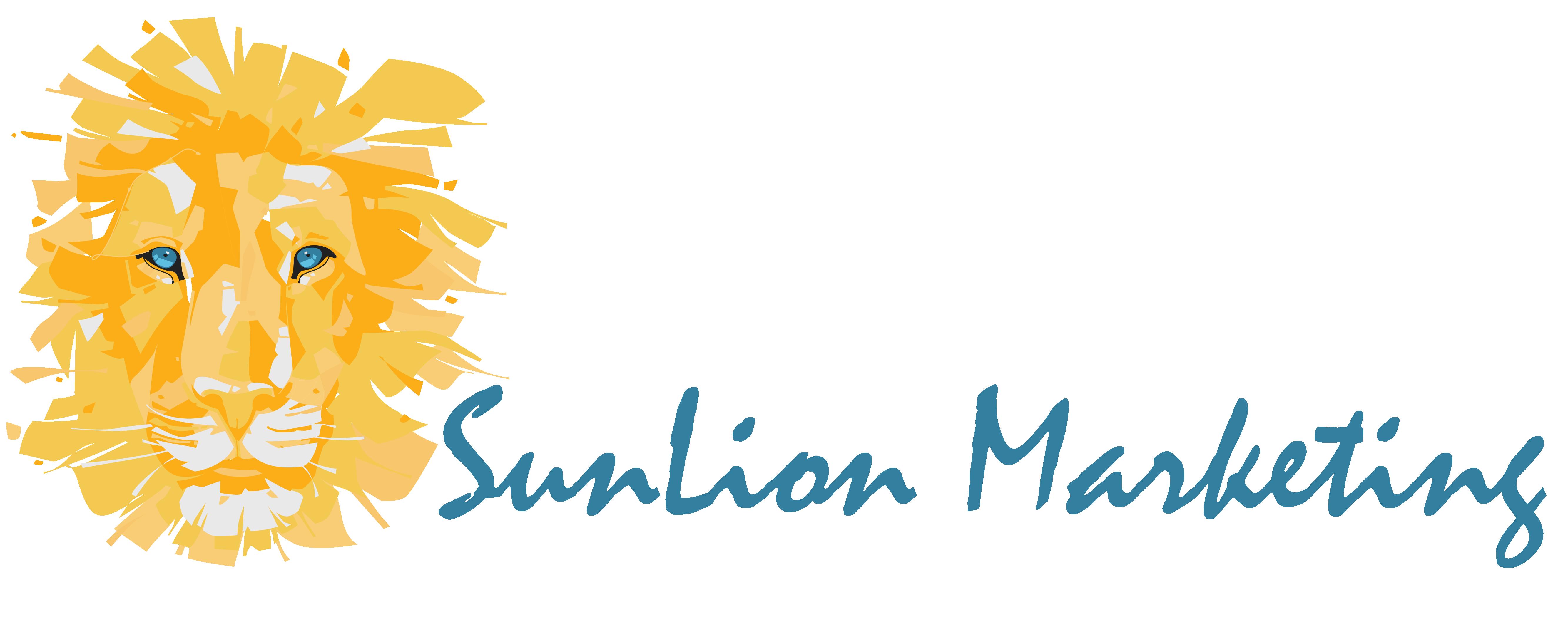 SunLion Marketing