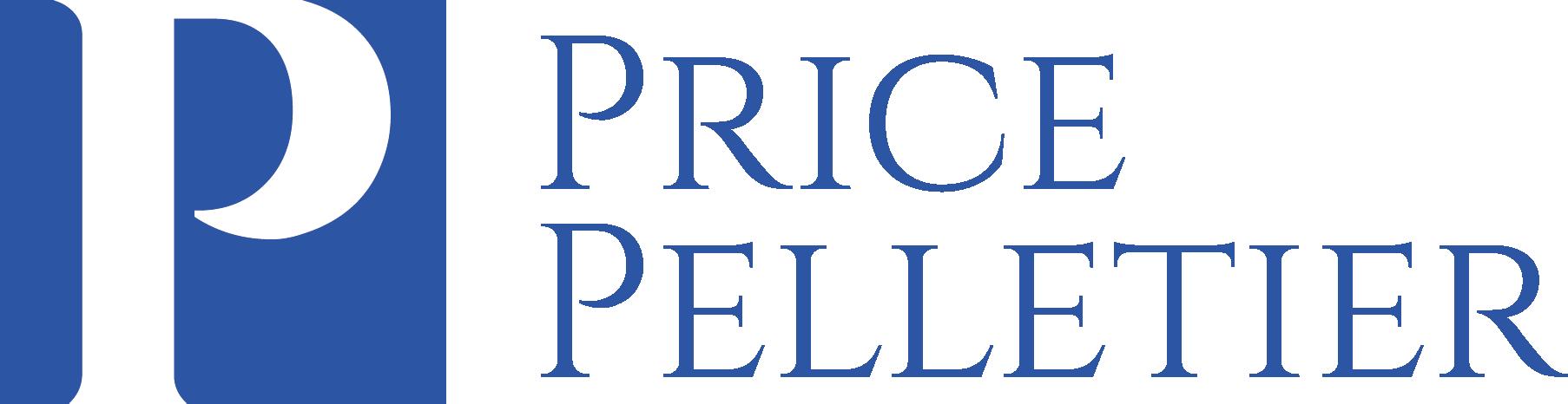 Price Pelletier_FINAL-rgb