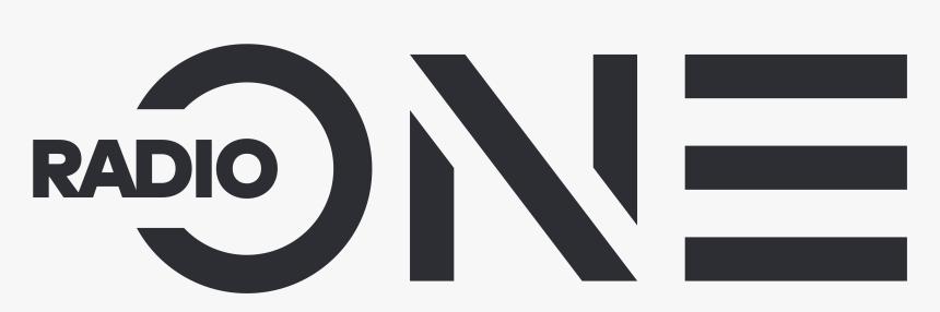 76-768424_radio-one-logo-png-transparent-png