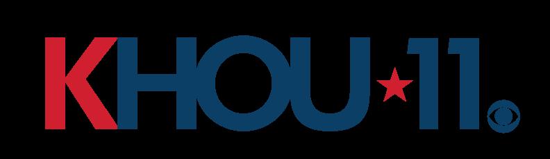 KHOU-11-Full-Color-Logo