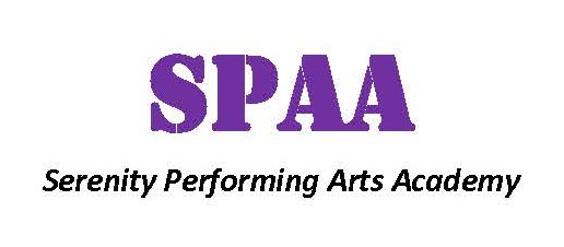 SPAA logo2