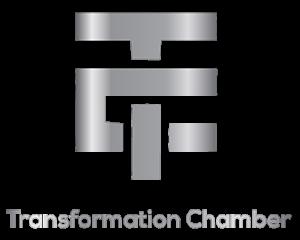 TC Logo2 trans