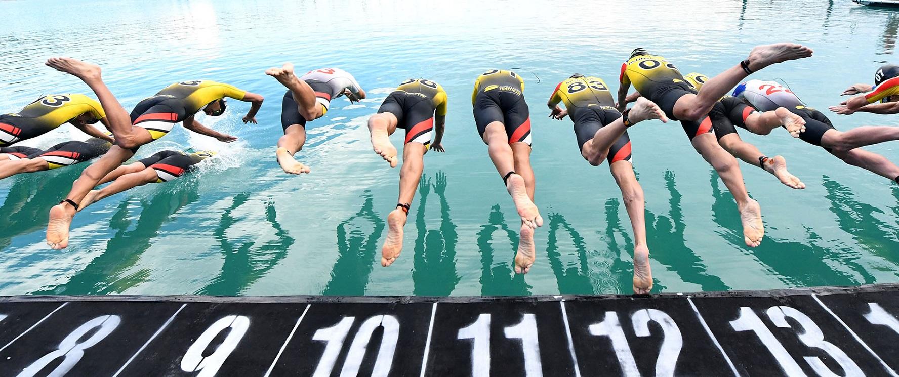 Super-League-Triathlon-Mana