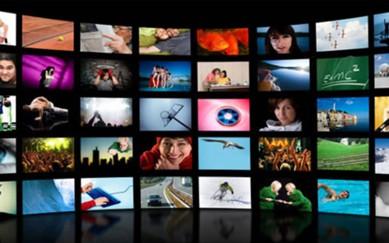 Screen Shot 2020 02 14 at 12.43.00 PM