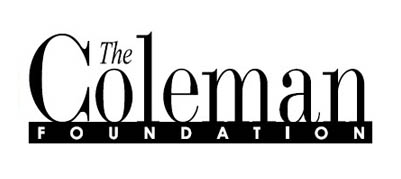 https://secureservercdn.net/198.71.233.189/ah6.958.myftpupload.com/wp-content/uploads/2020/03/the-coleman-foundation.jpg