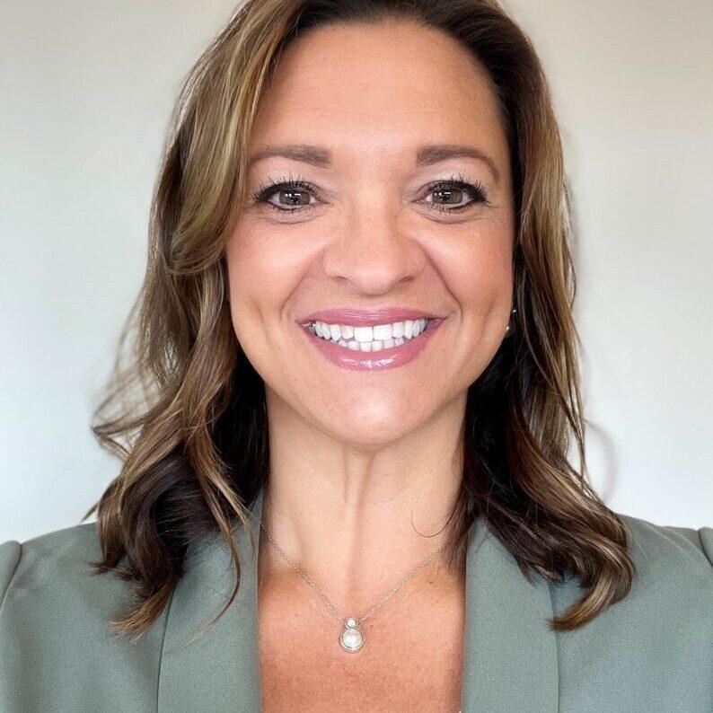 Jen-R.-Kelly-board-member