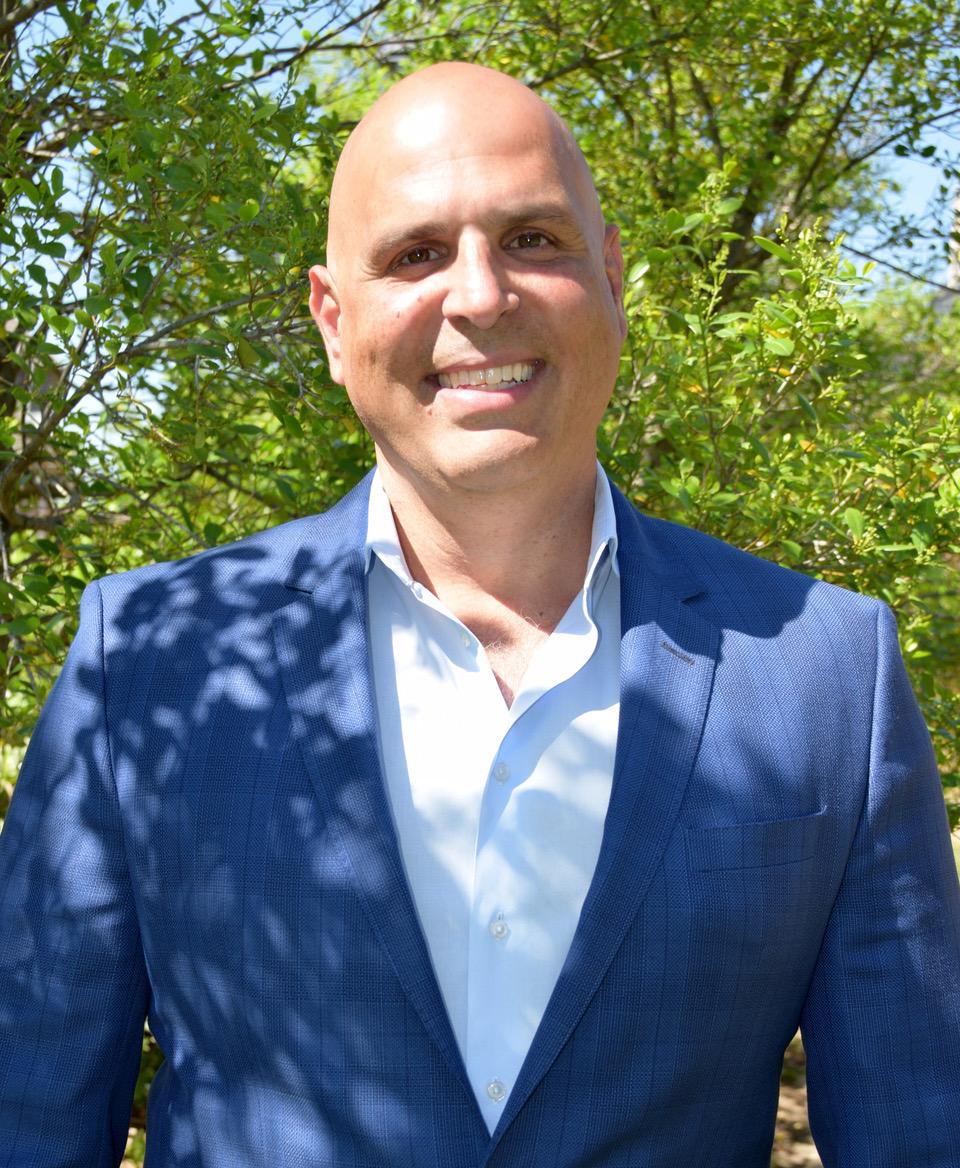 Mansour Khayal