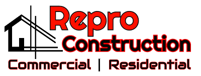 Repro Construction